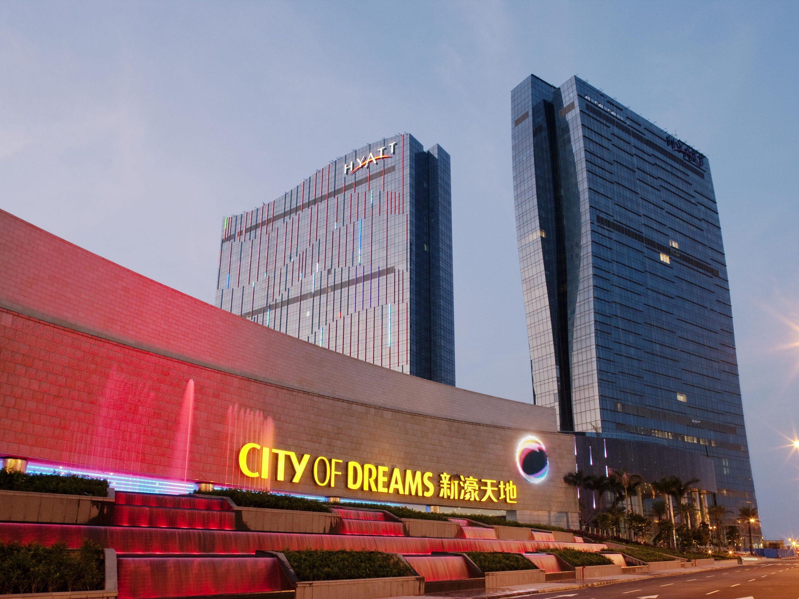 5 Kasino Di Hongkong Ini Tidak Pernah Sepi Turis, Bisa Jadi Destinasi Seru